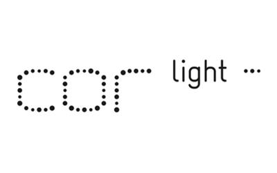 Logo Image of Cor light Munich for Luximprint Optics Design Hub