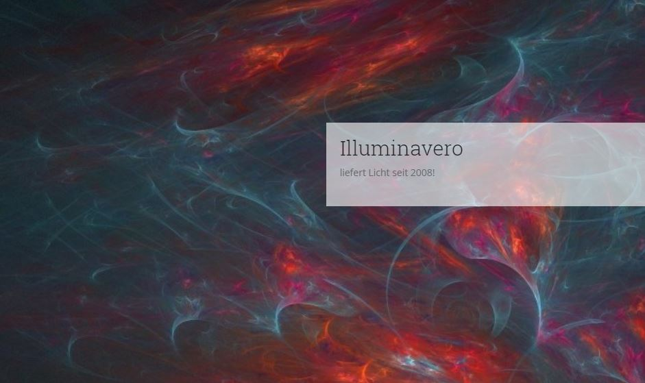 Picture for Luximprint Optics Designer Hub about Illuminavero