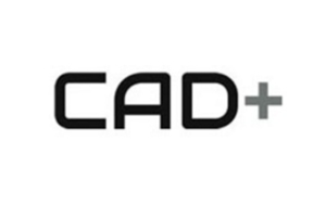 Logo image of CADplus Limited for Luximprint Optics Design Hub