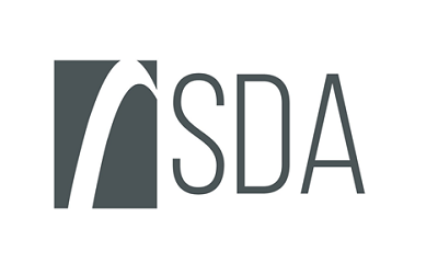 Logo of Smith Dixon Associates Leeds for Luximprint Optics Design Hub