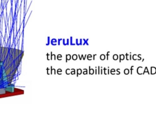 [ IL ] JeruLux Consulting