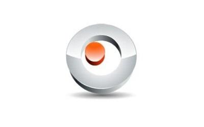 Logo of ODC Lab / Area Luce for Luximprint Optics Desigh Hub