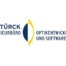 Logo of Dr. Türck Engineering for Luximprint Optics Design Hub