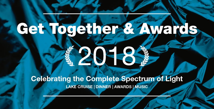 Header image of LPS 2018 Award for blogpost about Physionary nomination
