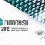 Header image for Eurofinish Materials 2019 Event in Leuven, Belgium