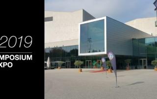 Header image for Luximprint presence at LED professional 2019 Event in Bregenz, Austria