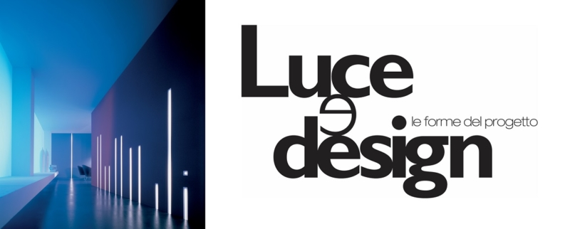 Image for Free Publicity Luximprint from Luce e Design