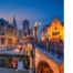 Header image for event page Ghent University