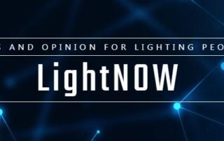Image of LightNOW Blog header for blog post on Marco de Visser and 3D printing at Luximprint website