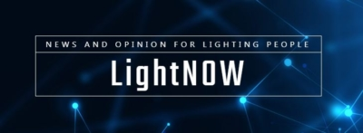 Image of LightNOW Blog header for blog post on Marco de Visser and 3D printing at Luximprint website