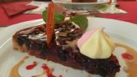 Luximprint_Summer Holidays 2019_Business Highlights_Haute Jura_Dessert