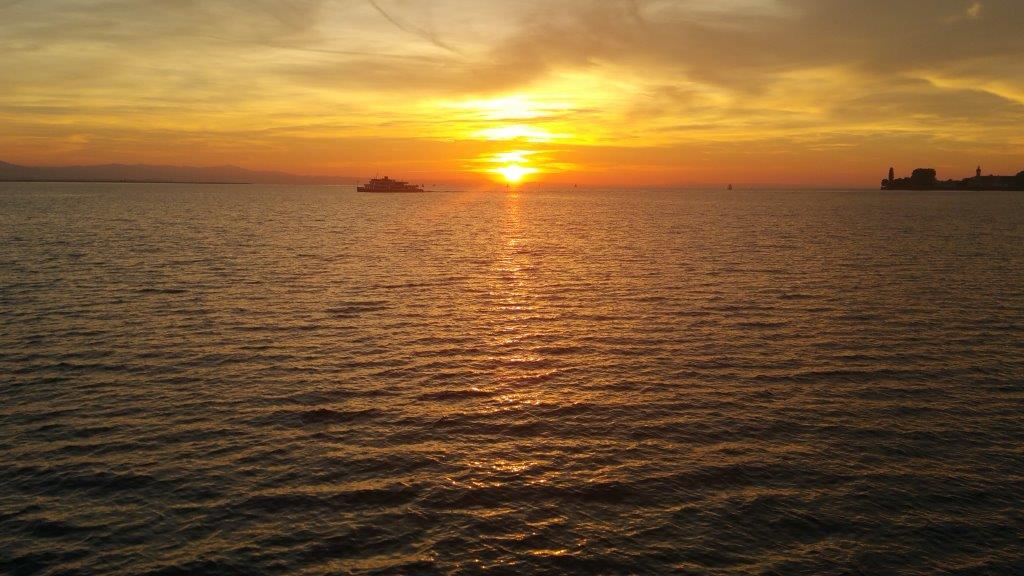 Luximprint_Summer Holidays 2019_Business Highlights_Sunset at Lake Constance