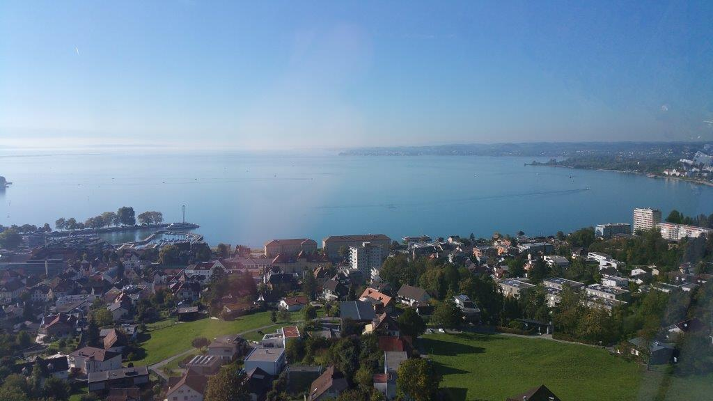 Luximprint_Summer Holidays 2019_Business Highlights_LPS 2018_Lake Constance as seen from Bregenzer Wald