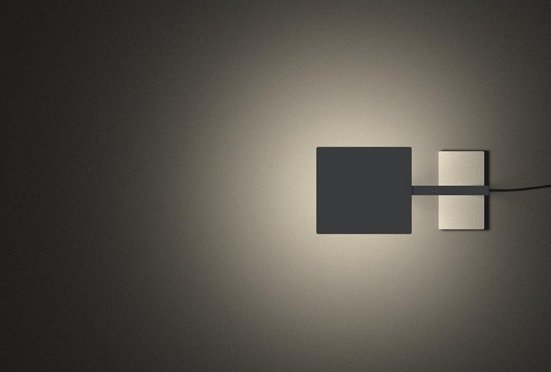 Image of SDA Planar Task Light User Case in Luximprint Inspiration Corner