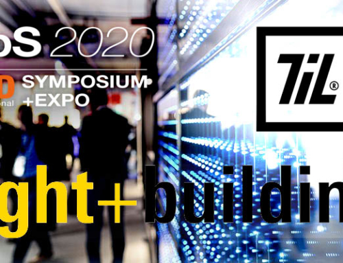 Major 2020 Lighting Events Postponed