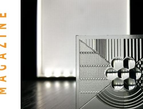 3D printen een van de 5 trends in de kunststoffenindustrie [NL]