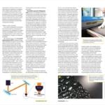 Image of EuroPhotonics article on additive optics