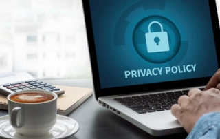 Image of Luximprint Privacy Policy
