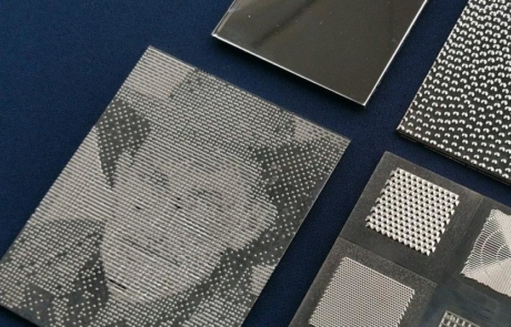 Header Image for product page printed reflectors by Luximprint
