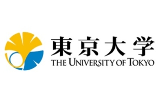 Image of Tokyo University logo for use in Luximprint customer carousel