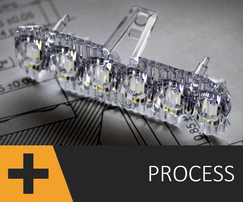 Image for use in sidebar alongside CAD+ Optics Designer blog profile at the Luximprint website
